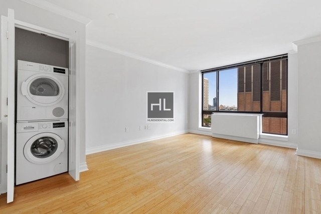 2 Bedrooms, Kips Bay Rental in NYC for $5,250 - Photo 1