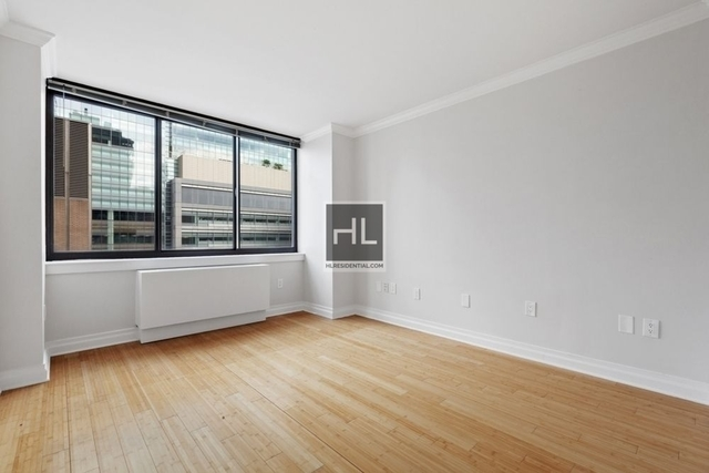 2 Bedrooms, Kips Bay Rental in NYC for $5,250 - Photo 2