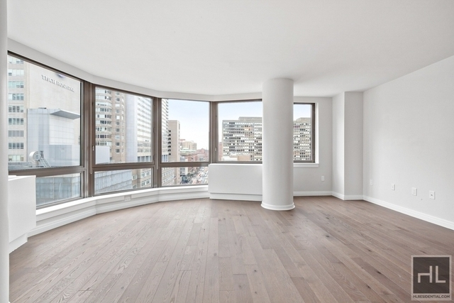 3 Bedrooms, Kips Bay Rental in NYC for $7,400 - Photo 1