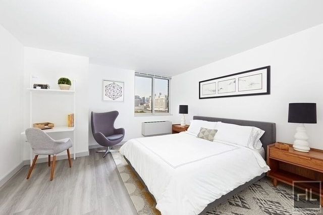 3 Bedrooms, Roosevelt Island Rental in NYC for $5,700 - Photo 2