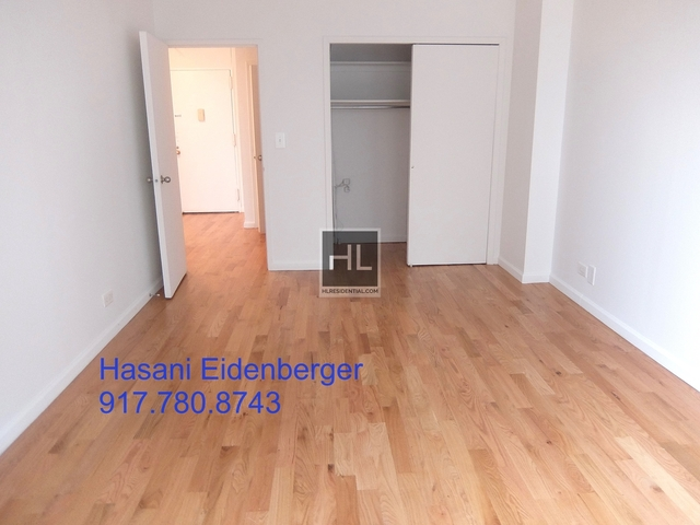 2 Bedrooms, Greenwich Village Rental in NYC for $6,425 - Photo 2