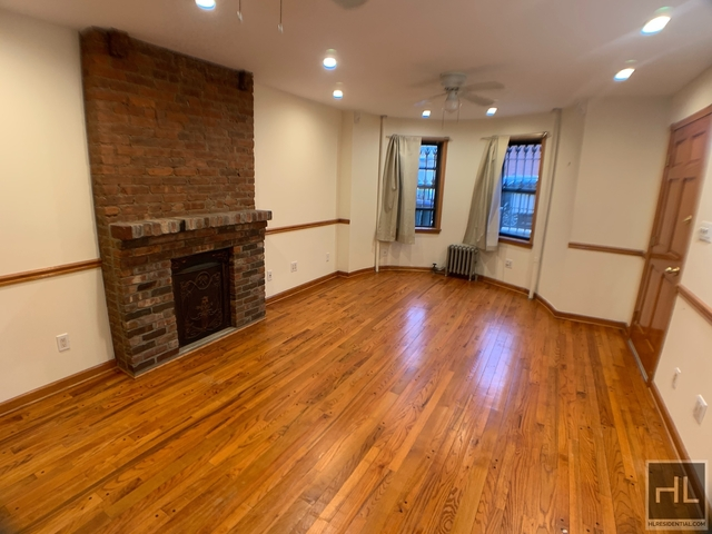 1 Bedroom, Bay Ridge Rental in NYC for $2,150 - Photo 1