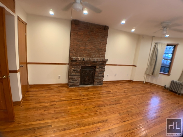1 Bedroom, Bay Ridge Rental in NYC for $2,150 - Photo 2