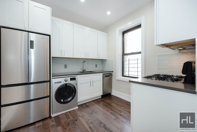 1 Bedroom, Midwood Rental in NYC for $2,175 - Photo 1