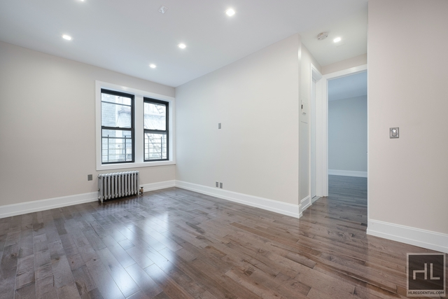1 Bedroom, Midwood Rental in NYC for $2,175 - Photo 2