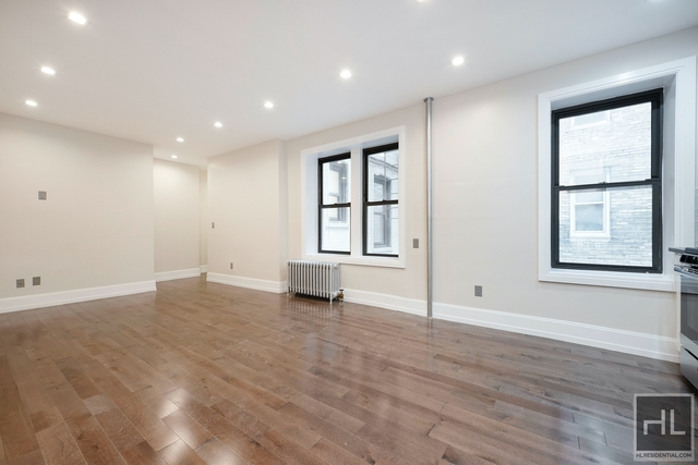1 Bedroom, Midwood Rental in NYC for $2,075 - Photo 1