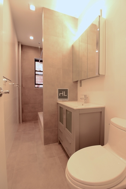 1 Bedroom, Midwood Rental in NYC for $1,995 - Photo 2