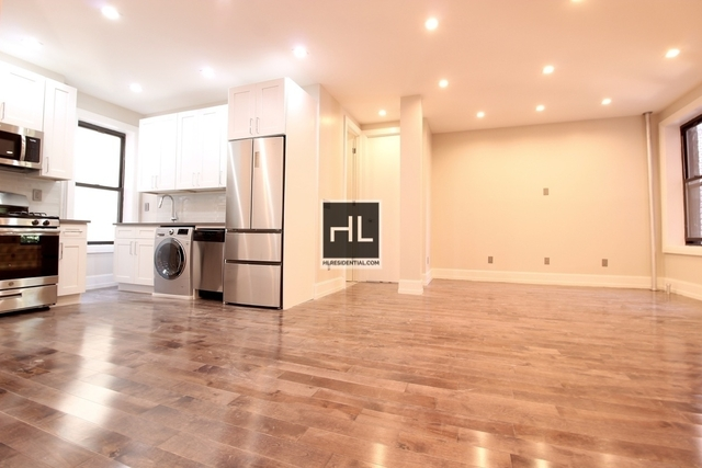 1 Bedroom, Midwood Rental in NYC for $1,995 - Photo 1