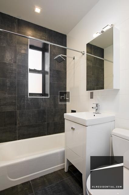 1 Bedroom, Prospect Lefferts Gardens Rental in NYC for $2,250 - Photo 2