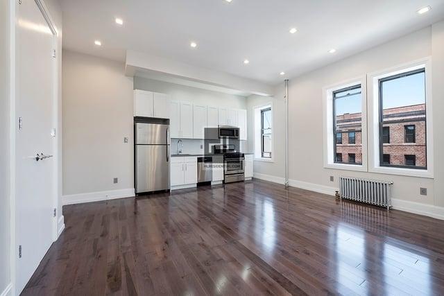 1 Bedroom, Prospect Lefferts Gardens Rental in NYC for $2,145 - Photo 1