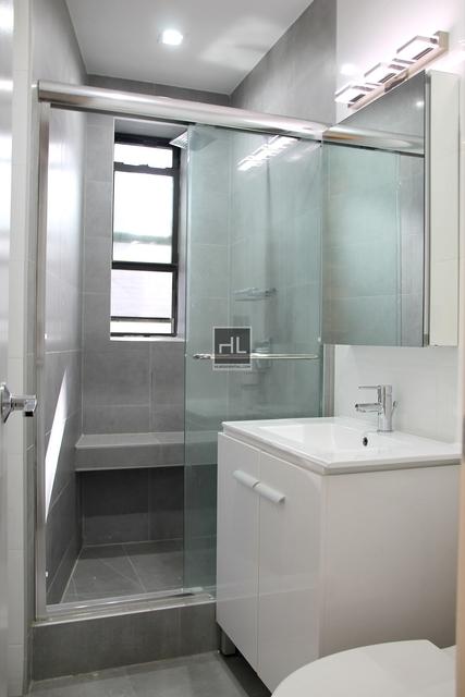 1 Bedroom, Prospect Lefferts Gardens Rental in NYC for $2,145 - Photo 2