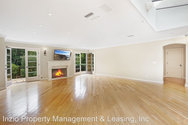 5 Bedrooms, Bel Air-Beverly Crest Rental in Los Angeles, CA for $11,500 - Photo 2