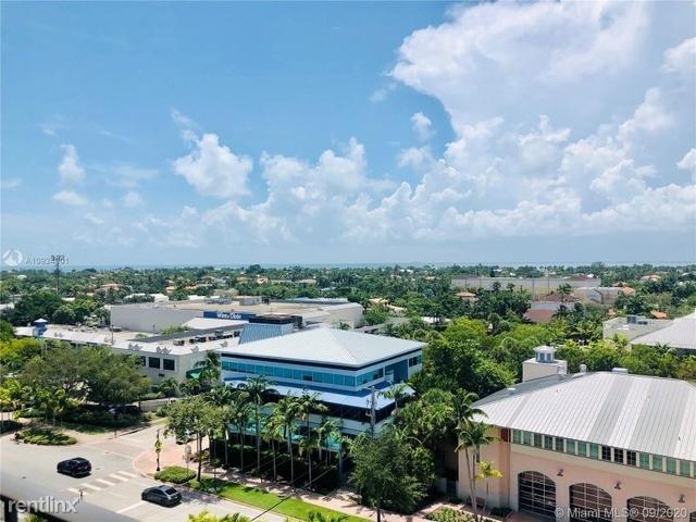 1 Bedroom, Village of Key Biscayne Rental in Miami, FL for $2,575 - Photo 1