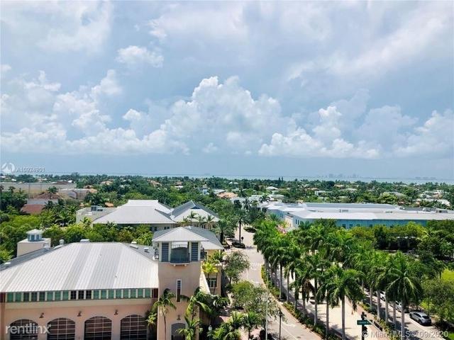 1 Bedroom, Village of Key Biscayne Rental in Miami, FL for $2,575 - Photo 2