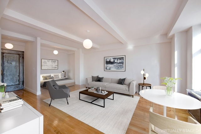 Studio, Chelsea Rental in NYC for $2,999 - Photo 2