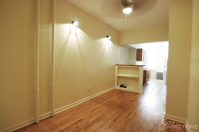 1 Bedroom, Greenpoint Rental in NYC for $2,079 - Photo 2