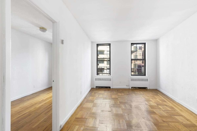 1 Bedroom, Murray Hill Rental in NYC for $1,800 - Photo 1