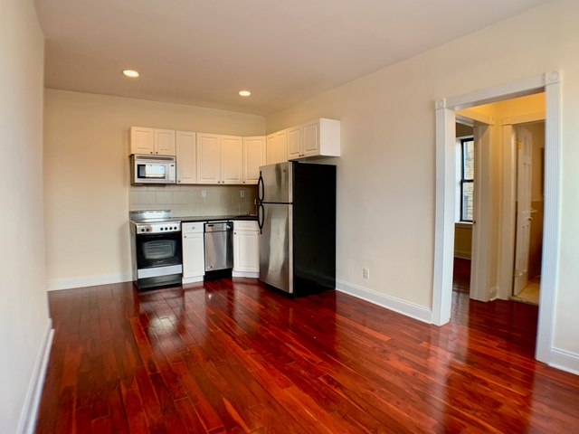 2 Bedrooms, Hudson Heights Rental in NYC for $2,525 - Photo 1