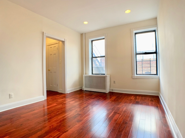 2 Bedrooms, Hudson Heights Rental in NYC for $2,525 - Photo 2