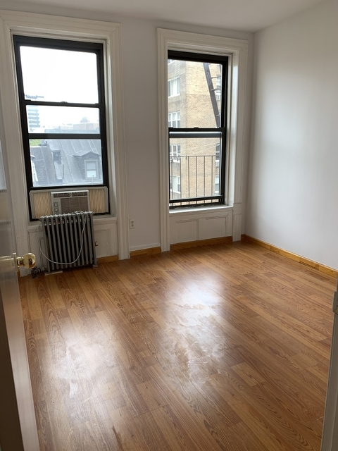 2 Bedrooms, Chinatown Rental in NYC for $2,250 - Photo 2