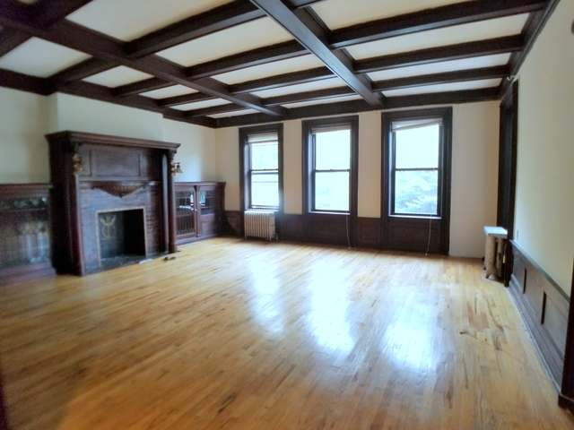 Studio, Clinton Hill Rental in NYC for $1,895 - Photo 2