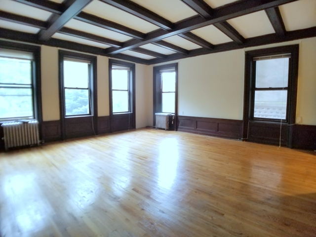 Studio, Clinton Hill Rental in NYC for $1,895 - Photo 1