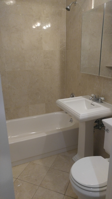 1 Bedroom, Murray Hill Rental in NYC for $2,291 - Photo 2