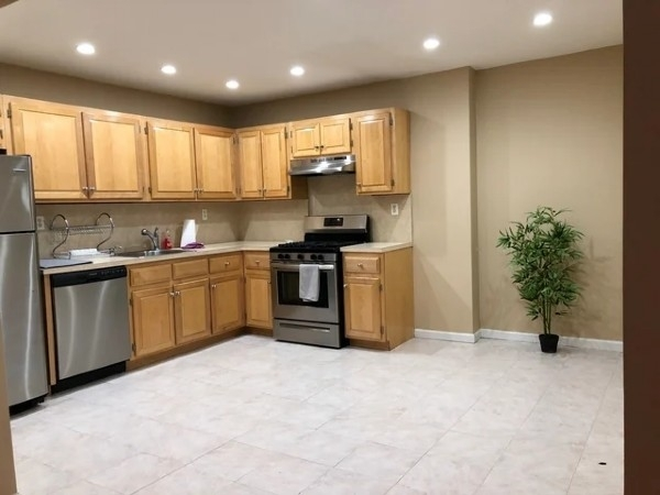 1 Bedroom, Throgs Neck Rental in NYC for $1,750 - Photo 1