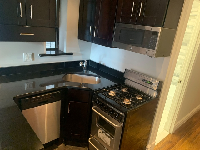 1 Bedroom, NoLita Rental in NYC for $2,745 - Photo 1