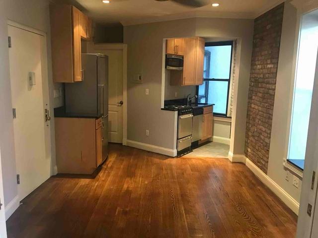 1 Bedroom, NoLita Rental in NYC for $2,662 - Photo 1