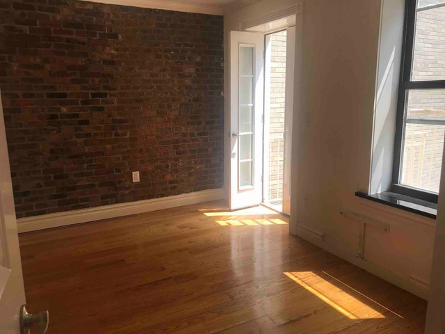 3 Bedrooms, Hell's Kitchen Rental in NYC for $3,079 - Photo 1
