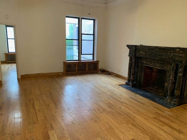 1 Bedroom, Upper West Side Rental in NYC for $2,650 - Photo 1