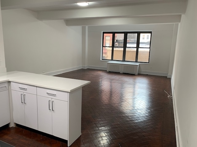 Studio, Upper West Side Rental in NYC for $2,575 - Photo 1