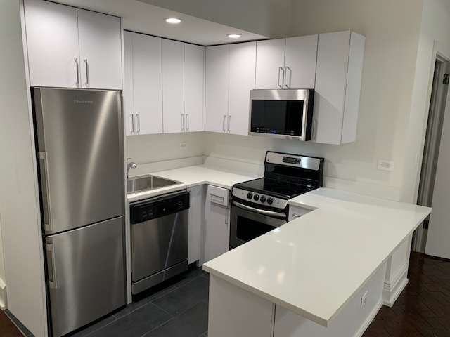 Studio, Upper West Side Rental in NYC for $2,575 - Photo 2