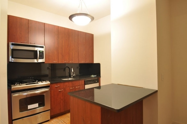 1 Bedroom, NoMad Rental in NYC for $3,783 - Photo 1