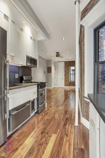 1 Bedroom, Rose Hill Rental in NYC for $2,496 - Photo 1