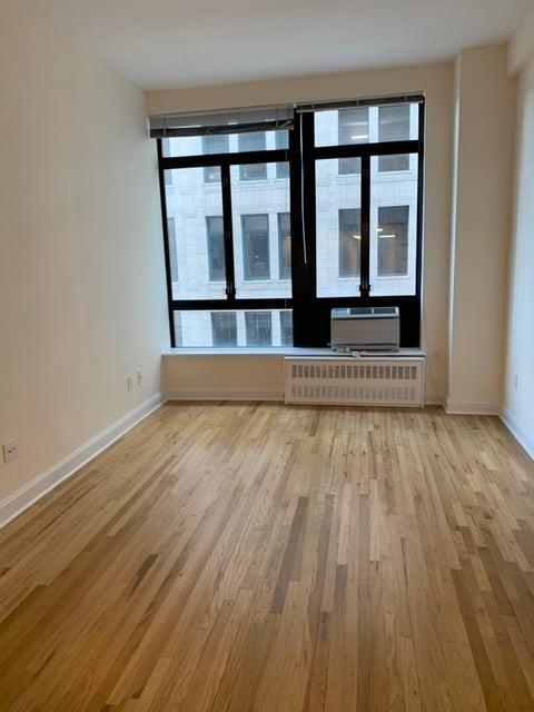 Studio, NoHo Rental in NYC for $1,818 - Photo 1