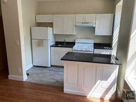 1 Bedroom, Bedford-Stuyvesant Rental in NYC for $1,500 - Photo 1