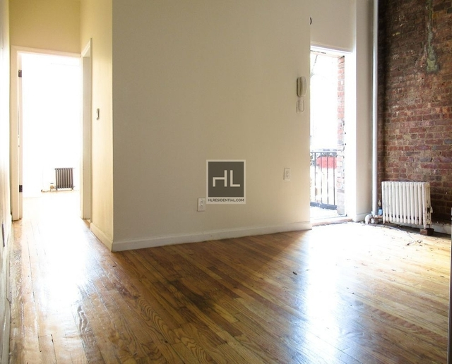 2 Bedrooms, Hell's Kitchen Rental in NYC for $2,395 - Photo 2