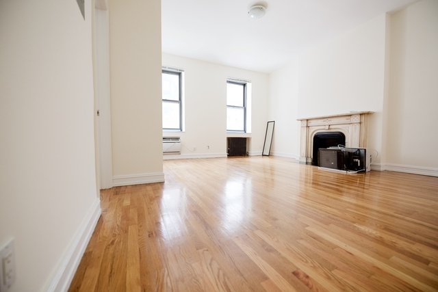 3 Bedrooms, Rose Hill Rental in NYC for $3,542 - Photo 2