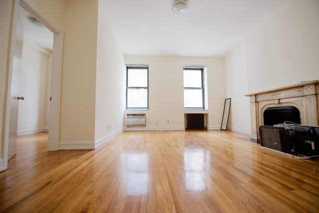 3 Bedrooms, Rose Hill Rental in NYC for $3,542 - Photo 1