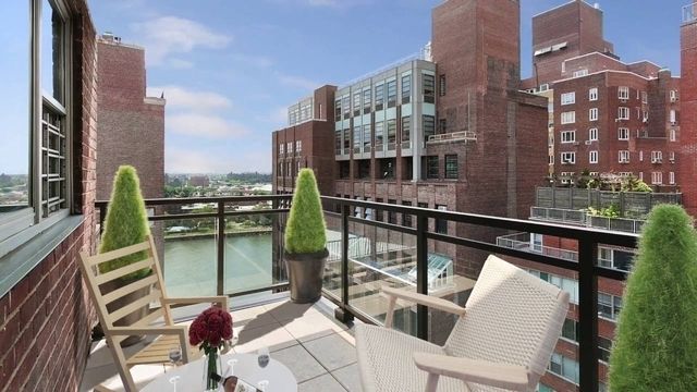 1 Bedroom, Yorkville Rental in NYC for $3,158 - Photo 1