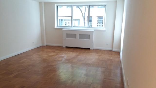1 Bedroom, Yorkville Rental in NYC for $3,158 - Photo 2