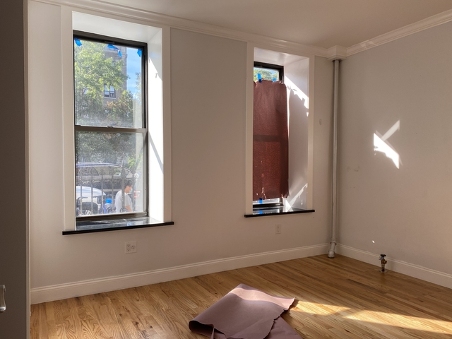 1 Bedroom, Hamilton Heights Rental in NYC for $1,975 - Photo 1