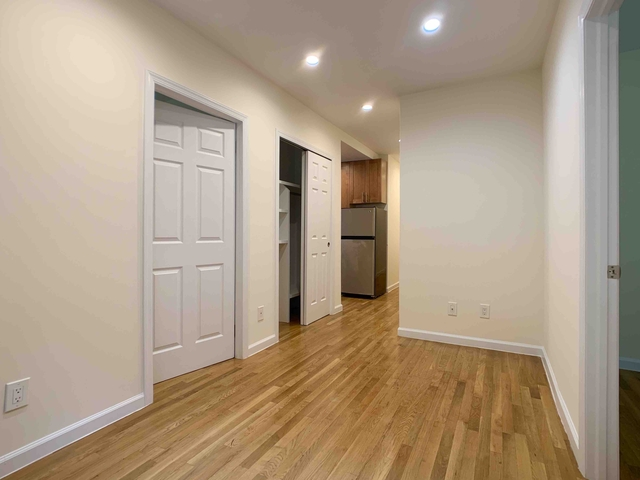2 Bedrooms, Upper East Side Rental in NYC for $2,595 - Photo 1