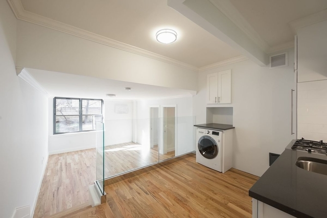 1 Bedroom, Gramercy Park Rental in NYC for $2,906 - Photo 2