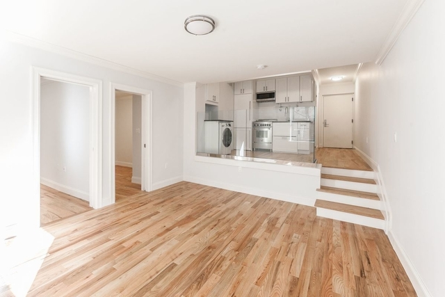 1 Bedroom, Gramercy Park Rental in NYC for $2,906 - Photo 1