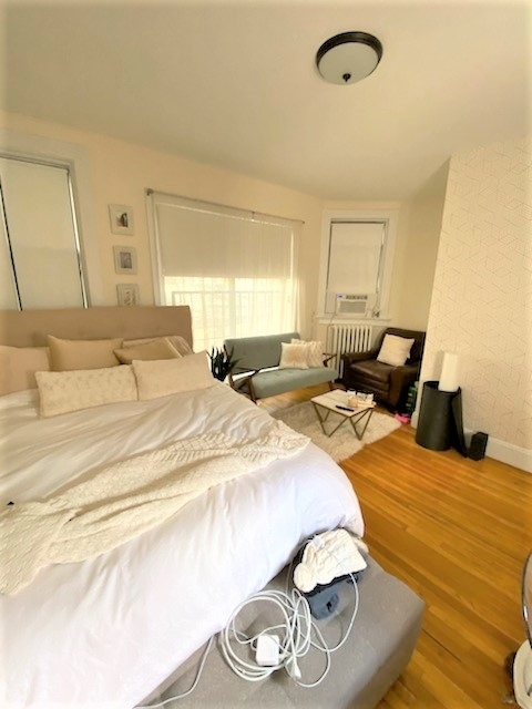 Studio, Lenox Hill Rental in NYC for $1,900 - Photo 2