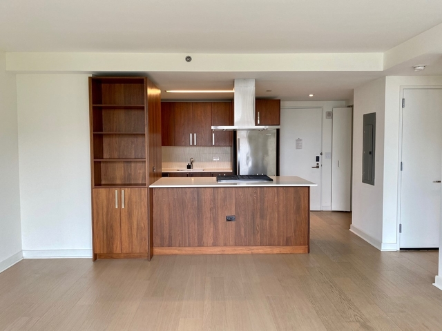1 Bedroom, Roosevelt Island Rental in NYC for $2,850 - Photo 1