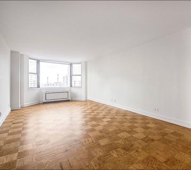 1 Bedroom, Upper East Side Rental in NYC for $2,850 - Photo 1